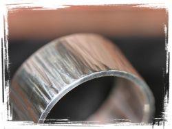 Ring model 5