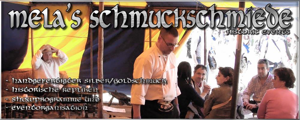 Melas-Schmuckschmiede_Catering-001.jpg