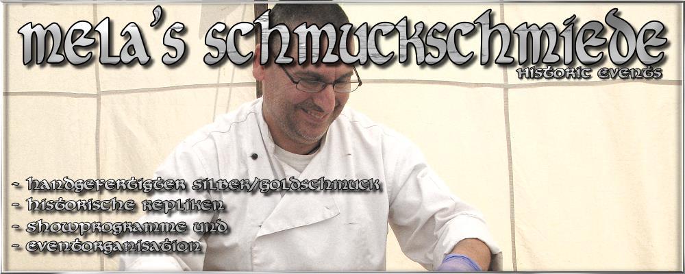 Melas-Schmuckschmiede_Catering-002.jpg