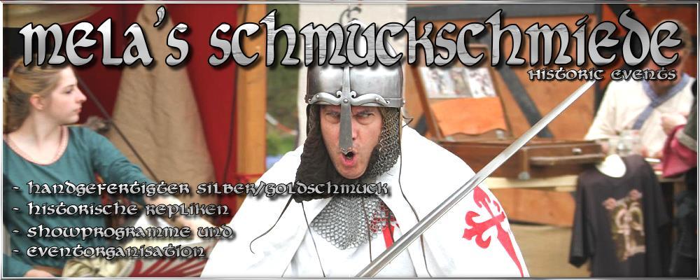 Melas-Schmuckschmiede_Infotainment-002.jpg