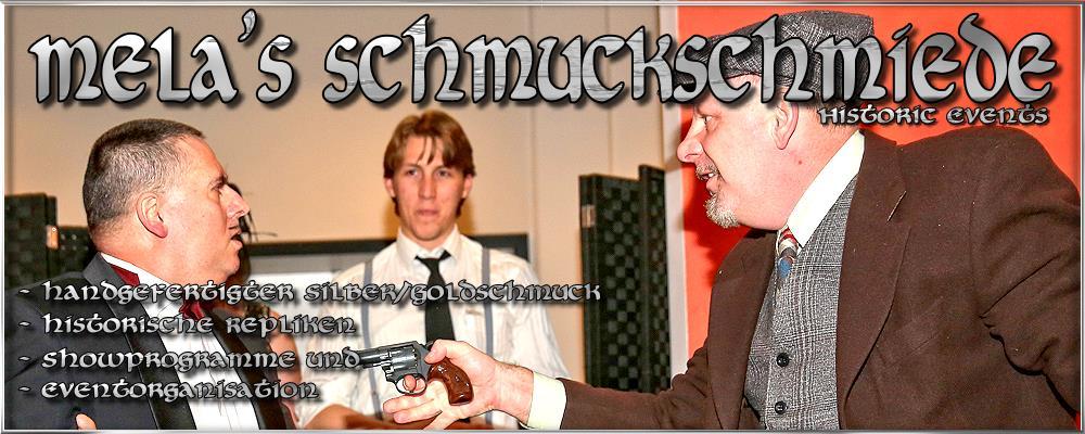 Melas-Schmuckschmiede_Infotainment-005.jpg
