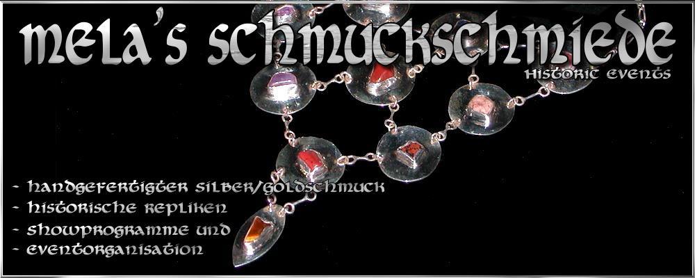 Melas-Schmuckschmiede_Schmuck-001.jpg