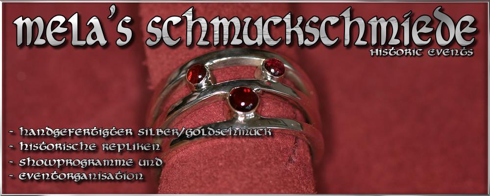 Melas-Schmuckschmiede_Schmuck-002.jpg