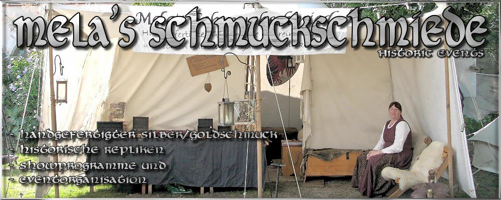 Melas-Schmuckschmiede_Stand-001.jpg