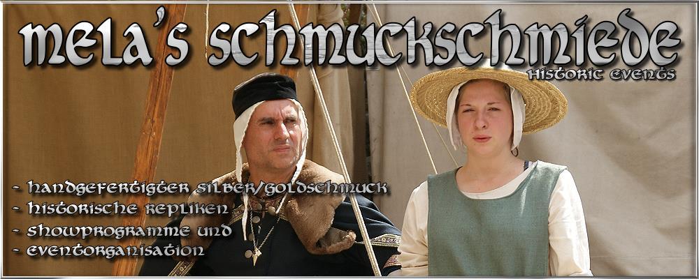 Melas-Schmuckschmiede_Stand-006.jpg
