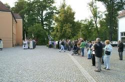 2013-08_Teublitz